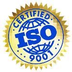 iso_9001_certified.png